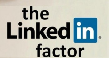 Why LinkedIn should be your